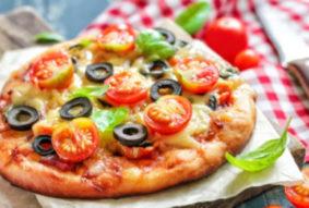 категория готови пици BG MARKET онлайн доставка на пица